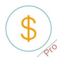 Spending Budget Pro