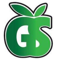 GreenSide Clean