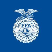 Tennessee FFA