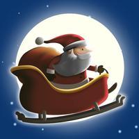 Santa Claus Game
