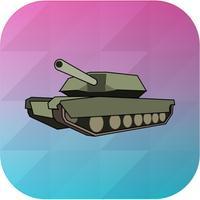 AR Tanks