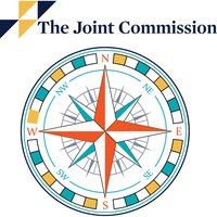 The Joint Commission Compass