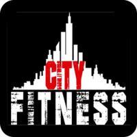 City Fitness World
