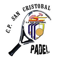Liga SanCristobal