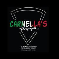 Carmella's Pizza