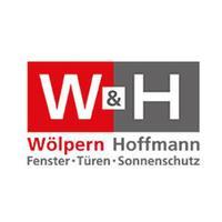 W&H Wölpern und Hoffmann