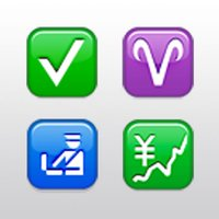 Symbol Keyboard Free - Unicode Symbols & Characters