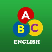 Child English - Learning for children by videos