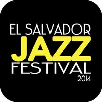 El Salvador Jazz Fest 2014