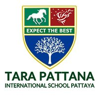 Tara Pattana International School