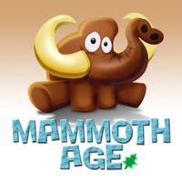 Mammoth Age