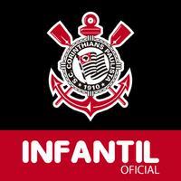 Corinthians Infantil Oficial