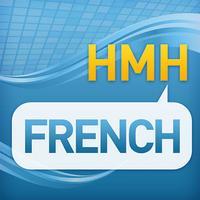 HMH French Vocabulary