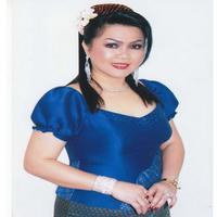 Soun Chantha