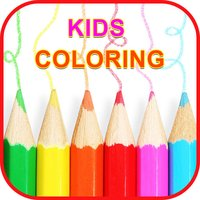 Colouring Game