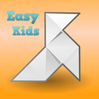 Easy Origami for Kids PRO