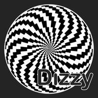 How Long I Will Dizzy