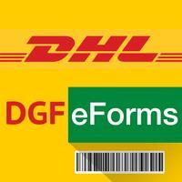 DGF eForms