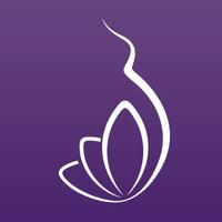 the lotus method