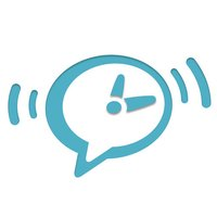 myJunban - 携帯への呼び出しできる順番待ちシステム