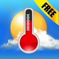Thermometer® HD Free
