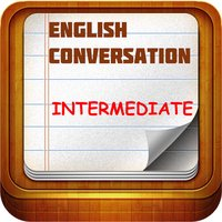 English Conversation Intermediate