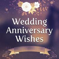 Wedding Anniversary Wishes :Create Ecards Add Text