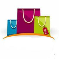 Kyemen Online Shop