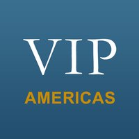 2016 Visions, Insights and Perspectives (VIP) Americas