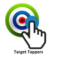 Target Tappers