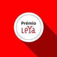 Premio Leya