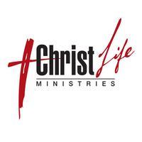 Christ Life Ministries Inc