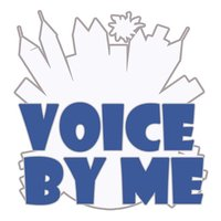 Voicebyme