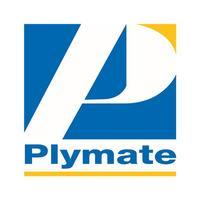 Plymate Repair