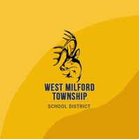 West Milford Township School District