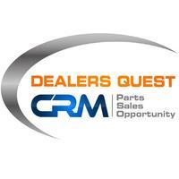 DealersQuest