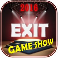 Exit Game (for iPad)