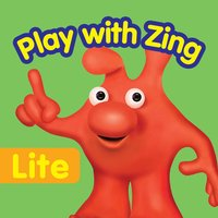 Play with Zing Lite