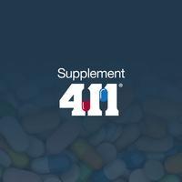 Supplement411