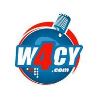 W4CY Radio