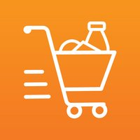 Shopsterhood