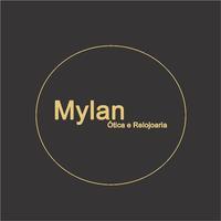 Mylan Otica