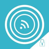 Photo Transfer Pro - share it wifi backup vault