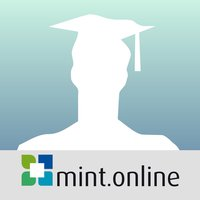 iAcademy mint.online