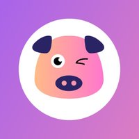 Chinese Zodiac Stickers Pro