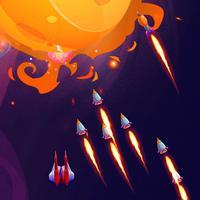 Idle Battle Star: Galaxy Hero