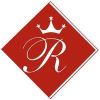Royal House Online