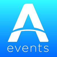 APL Events