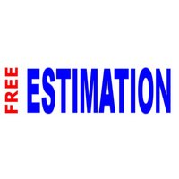 Free Estimation