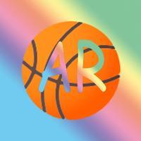 AR Good Shooter